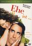 Ehe ist... - Staffel 1 - Disc 1 - Episoden 1 - 8 (DVD) kaufen