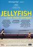 Jellyfish (DVD) kaufen