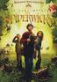 Die Geheimnisse der Spiderwicks (DVD) kaufen