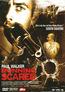 Running Scared (DVD) kaufen