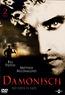 Dämonisch (DVD) kaufen