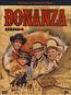 Bonanza - Staffel 1 - Erstauflage - Disc 1 - Episoden 1 - 8 (DVD) kaufen