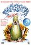 Wasser - Der Film - Disc 1 - Deutsche Kinofassung (DVD) kaufen