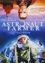 Astronaut Farmer (DVD) kaufen