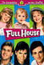 Full House - Staffel 1 - Disc 1 mit den Episoden 01 - 05 (DVD) kaufen