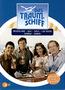 Das Traumschiff - Box 2 - Disc 1  - Episoden 1 - 2 (DVD) kaufen