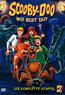 Scooby-Doo, wo bist du? - Staffel 2 (DVD) kaufen