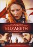 Elizabeth - Das goldene Königreich (DVD) kaufen