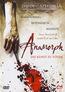 Anamorph - Die Kunst zu töten (DVD) kaufen