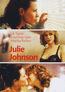 Julie Johnson - Englische Originalfassung mit deutschen Untertiteln (DVD) kaufen