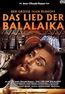 Das Lied der Balalaika (DVD) kaufen