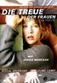 Die Treue der Frauen (DVD) kaufen