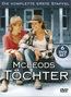 McLeods Töchter - Staffel 1 - Disc 1 - Episoden 01 - 04 (DVD) kaufen
