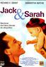 Jack & Sarah (DVD) kaufen