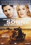 Unter der Sonne Australiens (DVD) kaufen