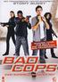 Bad Cops (DVD) kaufen