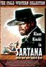 Sartana - Töten war sein täglich Brot (DVD) kaufen