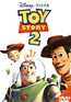 Toy Story 2 - Special Edition (Blu-ray) kaufen