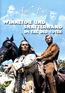 Winnetou und Shatterhand im Tal der Toten (DVD) kaufen