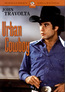 Urban Cowboy (DVD) kaufen