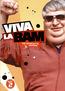 Viva La Bam - Staffel 3 - Disc 1 - Staffel 3 (DVD) kaufen