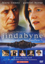Jindabyne - Irgendwo in Australien (DVD), gebraucht kaufen