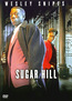 Sugar Hill (DVD) kaufen