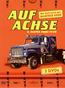 Auf Achse - Staffel 2 - Disc 1 - Episoden 14 - 17 (DVD) kaufen