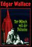 Der Mönch mit der Peitsche (DVD) kaufen