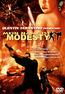 Mein Name ist Modesty (DVD) kaufen
