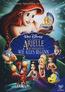 Arielle die Meerjungfrau - Wie alles begann - Erstauflage (DVD) kaufen