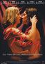 Girl Play (DVD) kaufen