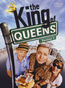 The King of Queens - Staffel 1 - Disc 1 - Episoden 1 - 7 (DVD) kaufen