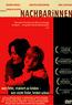 Nachbarinnen (DVD) kaufen