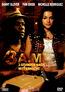 3 A.M. (DVD) kaufen