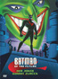 Batman of the Future - Der Joker kommt zurück (Blu-ray) kaufen