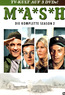 M.A.S.H. - Staffel 2 - Disc 1 - Episoden 1 - 8 (DVD) kaufen