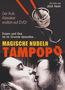 Tampopo - Magische Nudeln (DVD) kaufen