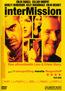 Intermission (DVD) kaufen