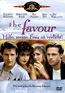 The Favour (DVD) kaufen