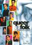 Queer as Folk - Staffel 1 - Disc 1 mit den Episoden 01 - 04 (DVD) kaufen