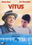 Vitus (DVD) kaufen