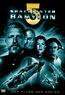 Spacecenter Babylon 5 - Der Fluss der Seelen (DVD) kaufen