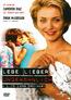 Lebe lieber ungewöhnlich (DVD) kaufen