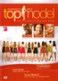 Germany's Next Topmodel - Staffel 1 - Disc 1 (DVD) kaufen