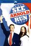 See Arnold Run (DVD) kaufen