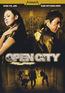 Open City (DVD) kaufen
