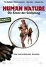 Human Nature (DVD) kaufen