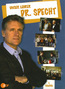 Unser Lehrer Dr. Specht - Staffel 1 - Disc 1 - Pilotfilm + Episoden 1 - 2 (DVD) kaufen