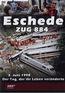 Eschede Zug 884 (DVD) kaufen